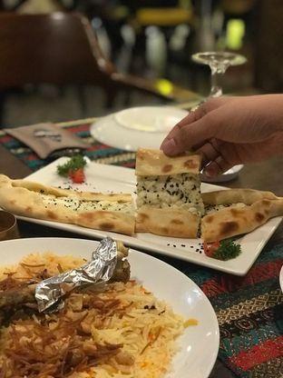 Foto 4 - Makanan di Joody Kebab oleh Makan2 TV Food & Travel