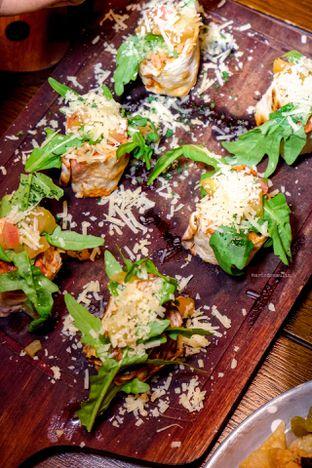 Foto 12 - Makanan di Pizza E Birra oleh Indra Mulia