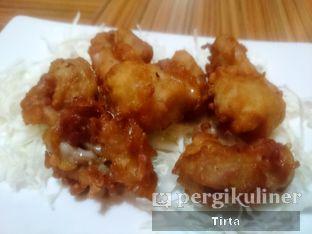 Foto 4 - Makanan di Hajime Ramen oleh Tirta Lie