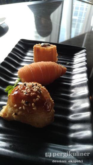 Foto 10 - Makanan di Hakkasan - Alila Hotel SCBD oleh Desriani Ekaputri (@rian_ry)