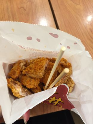 Foto 3 - Makanan di Shihlin oleh Yohanacandra (@kulinerkapandiet)