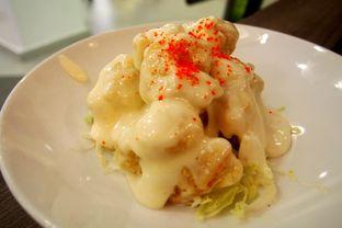 Foto review Hong Kong Cafe oleh Yenie Yusra 3