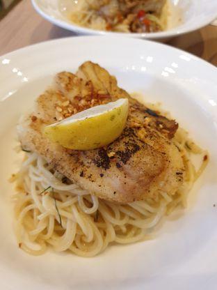 Foto 2 - Makanan di Popolamama oleh ig: @andriselly