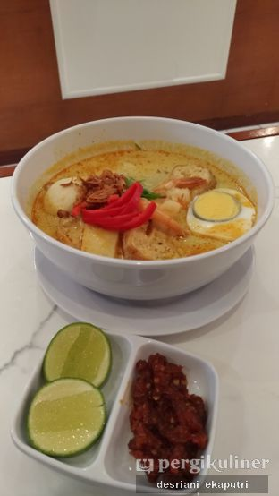 Foto review Hang Tuah Kopi & Toastery oleh Desriani Ekaputri (@rian_ry) 1