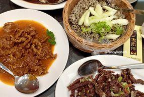 Foto Soup Restaurant