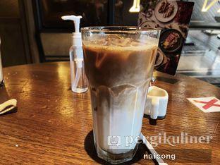 Foto 2 - Makanan di FLYNN Dine & Bar oleh Icong
