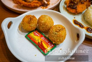 Foto review Sinou oleh Asharee Widodo 3