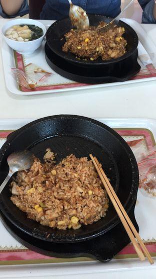 Foto 1 - Makanan di Pepper Lunch Express oleh Yohanacandra (@kulinerkapandiet)