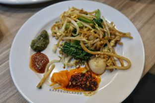 Foto review One Dimsum oleh Esther Lorensia CILOR 6