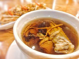 Foto 1 - Makanan di Din Tai Fung oleh Astrid Huang | @biteandbrew