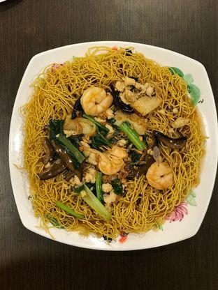 Foto 27 - Makanan di Ah Mei Cafe oleh Levina JV (IG : levina_eat )