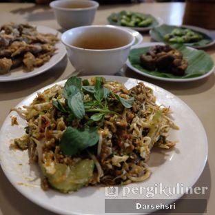 Foto 1 - Makanan di Saung Kabayan oleh Darsehsri Handayani