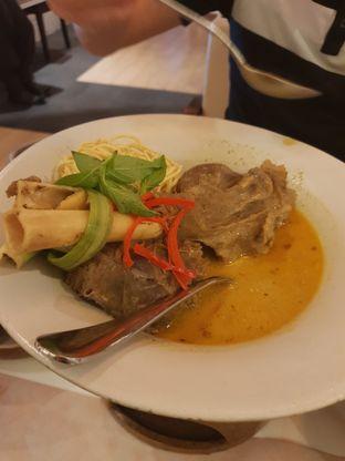 Foto 1 - Makanan di Tesate oleh Nicole Rivkah