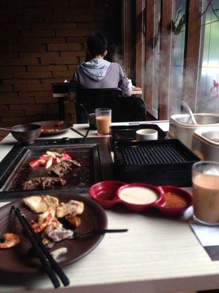 Foto 3 - Makanan di Shabu Hachi oleh yeli nurlena