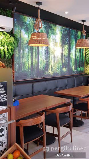 Foto 4 - Interior di Foresthree oleh UrsAndNic