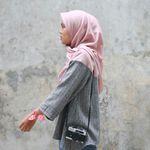 Foto Profil Amadda