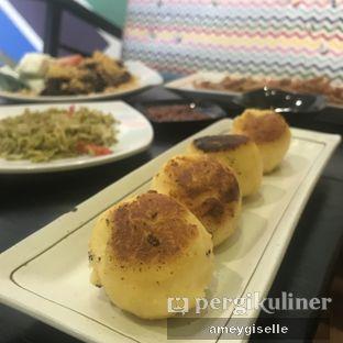 Foto 8 - Makanan di Ayam Gallo oleh Hungry Mommy