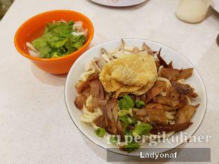 Foto 3 - Makanan di Baji Pamai oleh Ladyonaf @placetogoandeat
