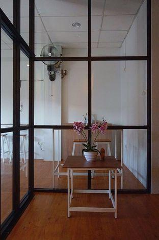 Foto 11 - Interior di Kala Senja oleh yudistira ishak abrar