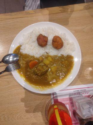 Foto 3 - Makanan di Ramen SeiRock-Ya oleh Makan Terus