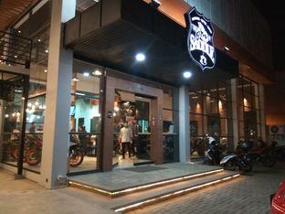 Foto review Saddle Cafe oleh Dwi Putri Puspita Lasim 1