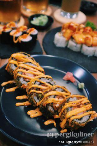 Foto 4 - Makanan di BAWBAW oleh Fioo | @eatingforlyfe