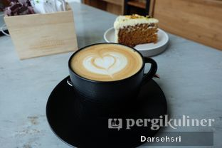 Foto 2 - Makanan di Atico by Javanegra oleh Darsehsri Handayani