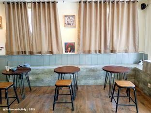 Foto review Microbus Koffie oleh Kuliner Addict Bandung 6