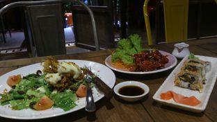 Foto 5 - Makanan di lapislapis oleh Eliza Saliman