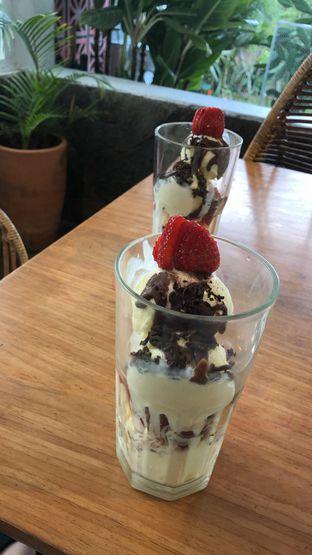 Foto review Sejiwa Coffee oleh Nyayu Ista Yulita 3
