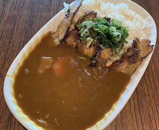 Foto - Makanan di Ikkudo Ichi oleh Mitha Komala