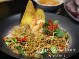 Foto 3 - Makanan di Seia oleh UrsAndNic