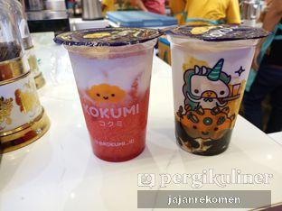 Foto 3 - Makanan di Kokumi oleh Jajan Rekomen