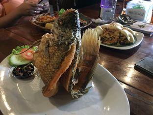 Foto 10 - Makanan di de' Leuit oleh Yohanacandra (@kulinerkapandiet)