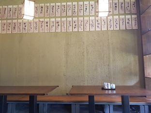 Foto 9 - Interior di Torigen - Nara Park oleh D L