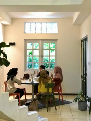 Foto review Popolo Coffee oleh yudistira ishak abrar 15