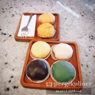 Foto review HungryDomory oleh Sifikrih | Manstabhfood 1