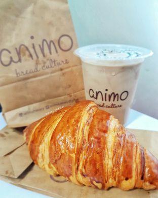 Foto - Makanan di Animo Bread Culture oleh dapurpempi