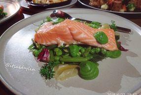 Foto Vong Kitchen
