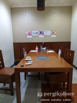 Foto 7 - Interior di SanHaeJinMi oleh @NonikJajan