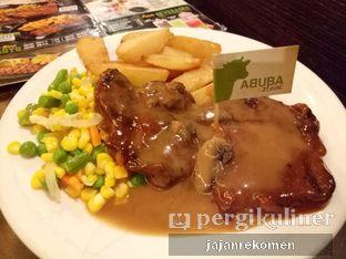 Foto 3 - Makanan di Abuba Steak oleh Jajan Rekomen