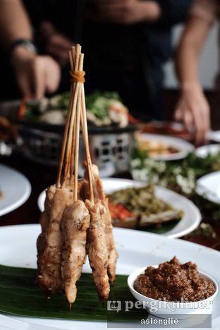 Foto 6 - Makanan di Bakoel Desa oleh Asiong Lie @makanajadah
