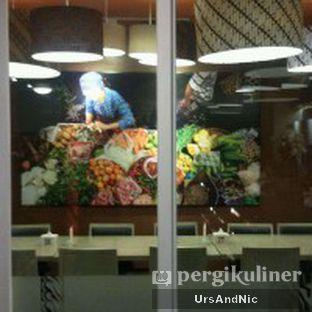 Foto 8 - Interior di Dapur Solo oleh UrsAndNic