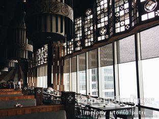 Foto 12 - Interior di Enmaru oleh Melody Utomo Putri