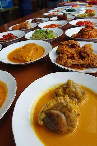 Foto 8 - Makanan di Sepiring Padang oleh iminggie