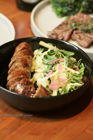 Foto 7 - Makanan di Up In Smoke oleh thehandsofcuisine