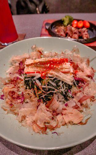 Foto 1 - Makanan di Zenbu oleh asikuliner