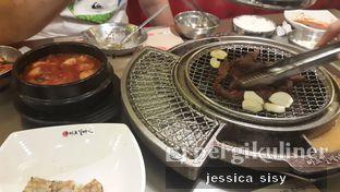 Foto 4 - Makanan di Magal Korean BBQ oleh Jessica Sisy