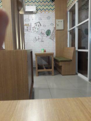 Foto 5 - Interior di Waroenk Kito oleh ira widya