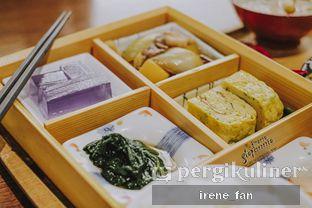 Foto 2 - Makanan di Uchino Shokudo oleh Irene Stefannie @_irenefanderland